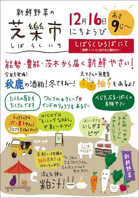 shibarakuichi-12.jpg